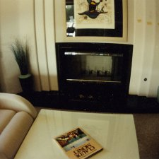fireplace-cropped-1